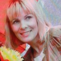 Юлия Крылова