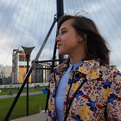 Снежана Яголковская