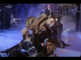Georgie Fame The Ballad Of Bonnie And Clyde (1983) HD