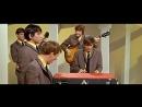 The Animals - House of the Rising Sun (1964) HD Lyrics