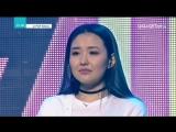 Q-pop Idols 9