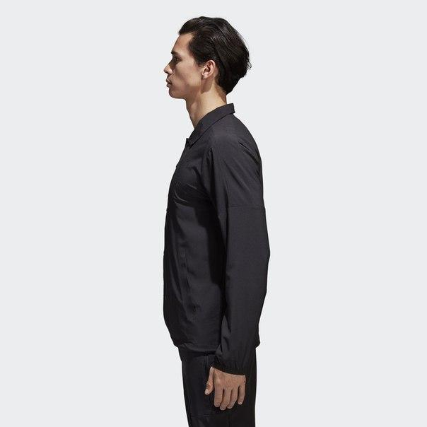 Куртка ID Coach