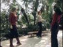 03-—-«загадка-женщины»-песня-из-фильма-«чародеи»-1982-rolic-scscscrp