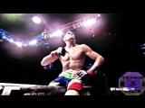 T. F. vs. K. K. | by MMA JUNGLE