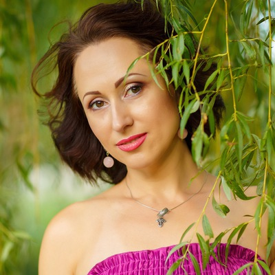 Татьяна Конивец