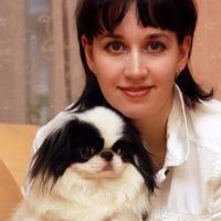 Наташа Миронина