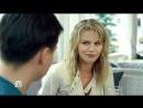 «Пять минут тишины. Возвращение». 5 серия HD