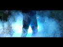 Rezt - Geppetto (Official Music Video)