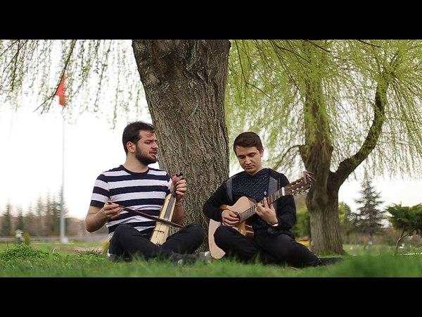 Hasan Muratoğlu - Buluthan Göktaş - Denizde karartı var 🎶