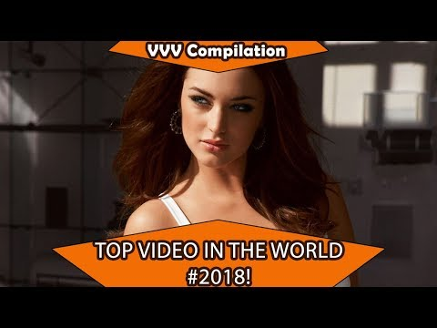 FUNNIEST VIRAL VIDEO COMPILATION 😂😂😂 AMAZING CLIPS 🍍