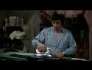 АВТОРА! АВТОРА! (1982) - трагикомедия Артур Хиллер [XVID 720p]