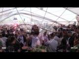 Orla @ AVA Festival