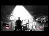 Enrique Inglesias Nadiya - Tired of being Sorr Live (NRJ)