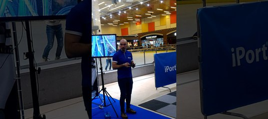 Светофильтр нд8 mavic air combo на avito кабель айфон для дрона mavic pro