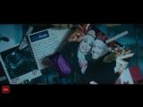 Дэдпул 2   Второй трейлер (на русском языке)