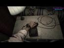ОБИТЕЛЬ ЗЛА 7 ПОЛНЫЙ ФИЛЬМ 2017 HD RESIDENT EVIL 7 (РУССКАЯ ОЗВУЧКА) Игра