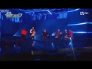 [RUS SUB] BTS - 21st Century Girls