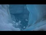 Глобальное потепление. Выпуск 284 (23.11.2017). Тайны Чапман