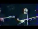 Кино - Когда-То Ты Был Битником (Концерт В ДК Работников Связи, Ленинград 1986)