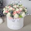 Цветы и букеты с доставкой в Орле | Салон FLOREO