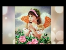 ролик о картинах Венеры Гизатуллиной =Любимые художники Башкирии=