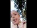 Дарья Гурова - Live