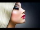 Alice Merton - No Roots(Denis First Remix) Shuffle_Dance