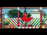 Malayalam Movie ¦ Kochi Rajavu Malayalam Movie ¦ Kanna Thurakkanum Song ¦ Malayalam Song