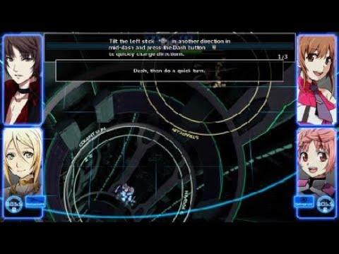 Senko no Ronde 2 Trial_20180409172811 BISNESKEYS