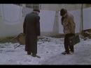 «Белый праздник» (1994) - драма, реж. Владимир Наумов