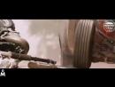 MiyaGi - Дом форсаж 8