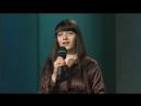 Юлия Приписнова - Миллионы людей