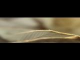 Oliver Koletzki ft Fran - Hypnotized