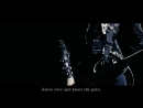 [jrokku] Sengoku Jidai -The age of civil wars - Doukeshi [道化師]