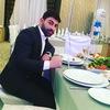 Ринат Алиев