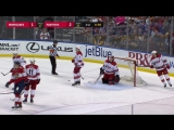 NHL 2017-18 / RS / 02.04.2018 / Carolina Hurricanes - Florida Panthers