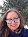 Виктория Плужникова фото #14