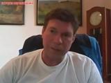 Олег Царев заявил о сором сливе Донбсса в состав Украины