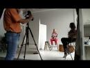 съёмки для видео -уроков как открыть свой бизнес