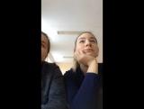 Валерия Харитонова  Live