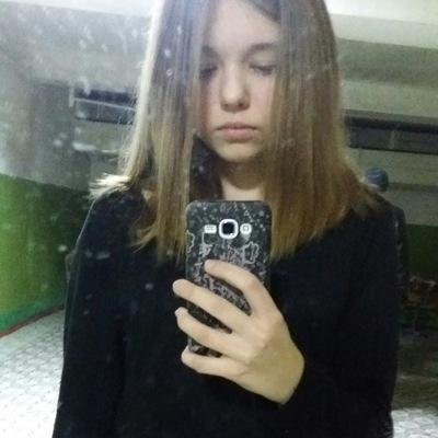 Лера Паладич