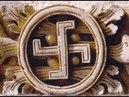 Секретный бункер Г. и т лера обнаружен в Тибете. Поиски древних знаний. Док. фильм.