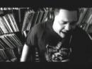 Jadakiss Joel Ortiz Saigon - Hip Hop (Remix)