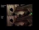 Авиакатастрофа в фильме Пункт назначения (VHS Video)