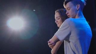 Сударушка-style - Формула Любви (Official Music Video)