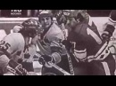 Tribute to Valeri Kharlamov one of the greatest ice hockey players