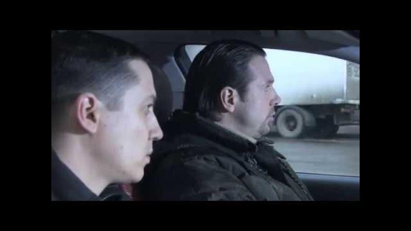 Последнее путешествие Синдбада 1 сезон 3 серия