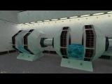 Half-Life - Anomalous Materials (Level 1)