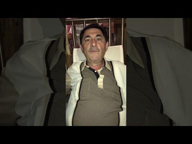 Флойд Мейвезер проиграл бокс с узбекским мясником !!