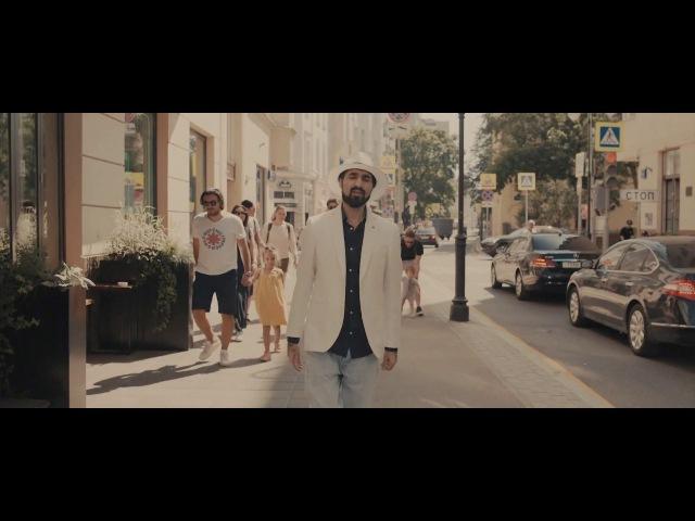 Music Hayk - Время (Official video)
